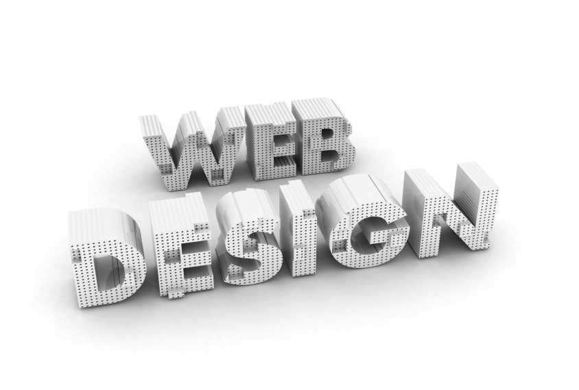 Importance of Website Design and How it Impacts a Business Positively